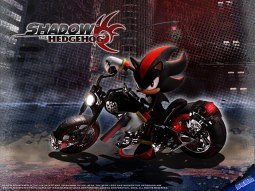 shadow-the-hedgehog-sonic