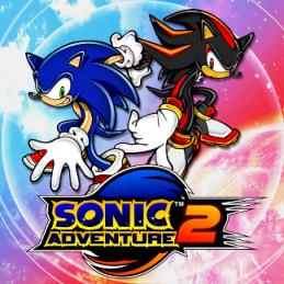 Sonic_Adventure_2_cover
