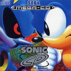 Sonic_CD_256px