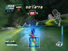 Sonic_Riders