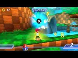 sponic rivals screenshot 2