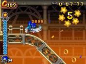 Sonic_Rush_adventure gameplay