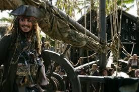 pirates 5 screenshot