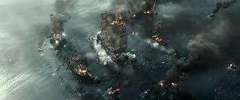 pirates 5 screenshot 4