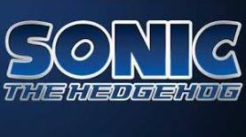 sonic 2006 logo