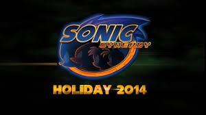 Sonic Synergy