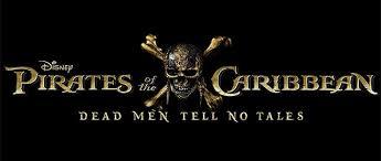 pirates 5 logo