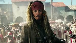 pirates 5 screenshot 10