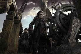 pirates 5 screenshot (3)