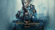 Pirates_of_the_Caribbean_Salazar's_Revenge_Wallpaper