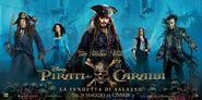 Pirati_dei_Caraibi_-_La_vendetta_di_Salazar