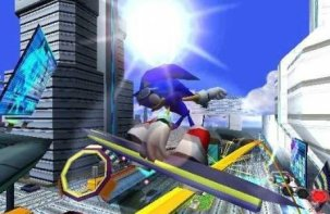 sonic-riders-001
