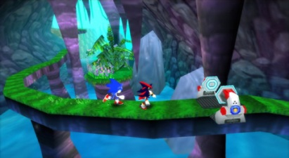 sonic-rivals-screenshot 8