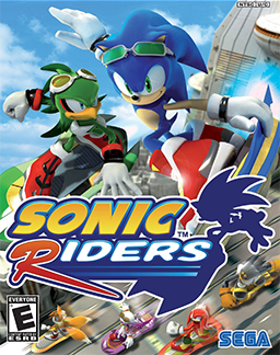 Sonic_Riders_Coverart
