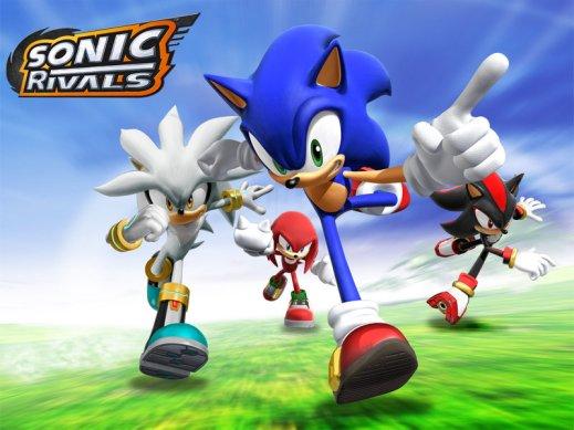 sonic_rivals
