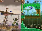 SonicRushAdventure screenshots