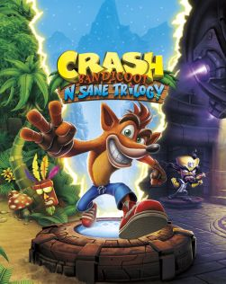 crash-bandicoot-n-sane-trilogy-final-boxart