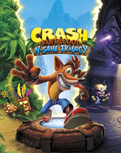crash-bandicoot-n-sane-trilogy-final-boxart