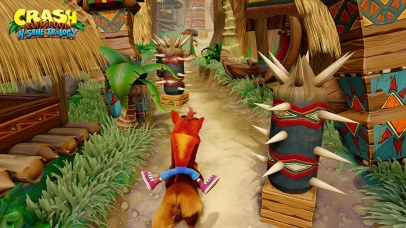 crash n-sane trilogy screenshot 17
