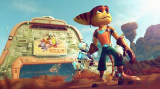 ratchet-and-clank-screenshot ps4