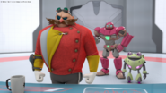 sonic boom season 2 episode 26 robots from the sky part 1 screenshot 4