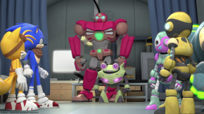 sonic boom season 2 episodes 28 robots from the sky screenshot 3