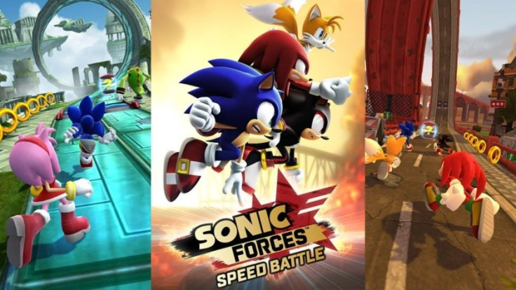 Sonic-Forces-Speed-Battle-1-840x473