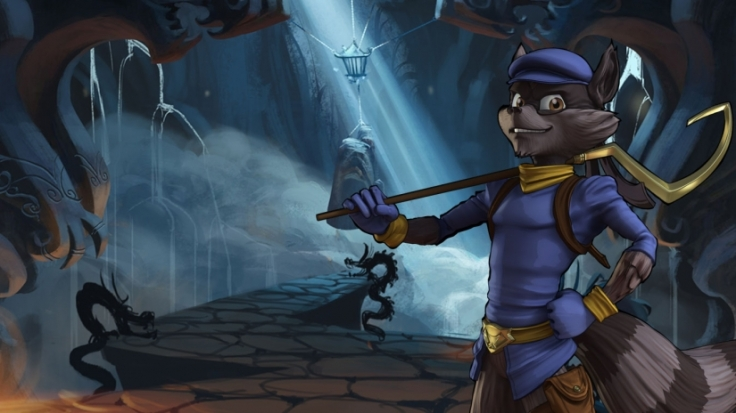 sly_cooper