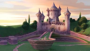 Artisans_Castle_Concept_02