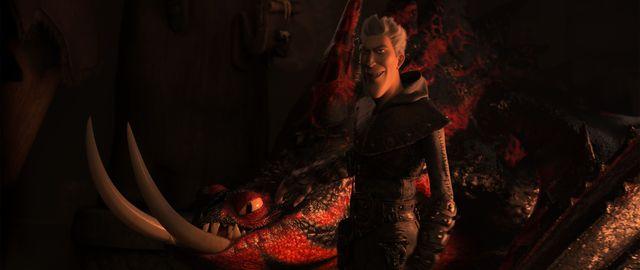 Grimmel_brings_his_wrath