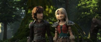 Hiccup_and_Astrid_holding_hands_HTTYD3