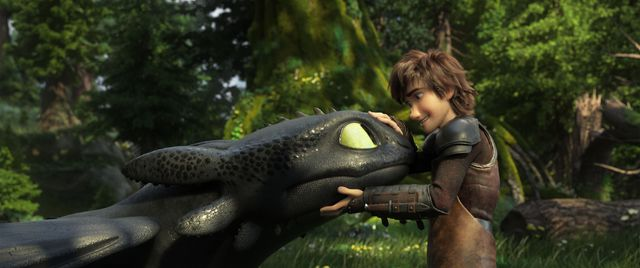 Hiccup_AND_Toothless_embark_on_their_final_adventure
