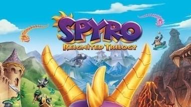 spyro-11147542345