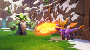 Spyro_Action_MagicCrafters_01