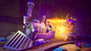 Spyro_Action_SunnyFlight_-02
