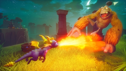 Spyro_Action_Treetops_04