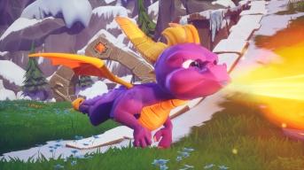 Spyro_Hero_MagicCrafters_09