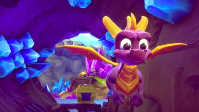 Spyro_Hero_SunnyFlight_011
