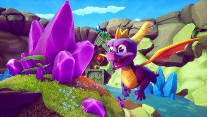 Spyro_Hero_SunnyFlight_012