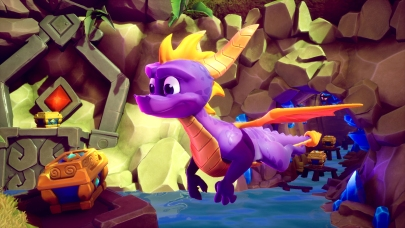 Spyro_Hero_SunnyFlight_013