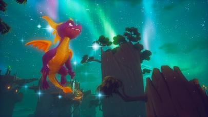 Spyro_Hero_Treetops_016