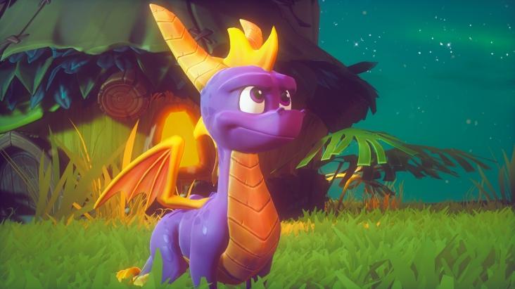 Spyro_Hero_Treetops_017