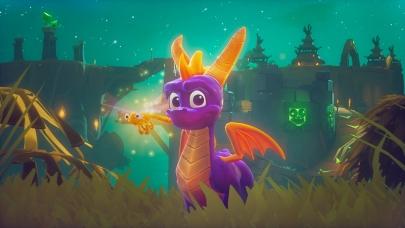 Spyro_Hero_Treetops_018