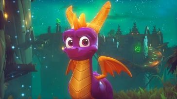 Spyro_hero_Treetops_019