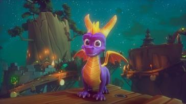 Spyro_Hero_Treetops_021 (1)