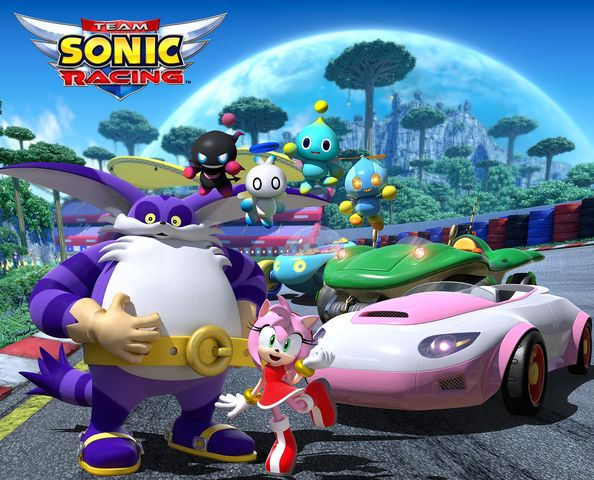 Team_Sonic_Racing_Team_Rose