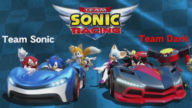 Team_Sonic_Racing_Team_Sonic_and_Team_Dark