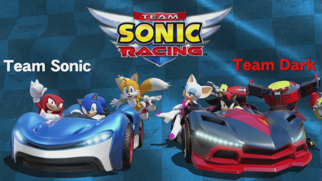 Team_Sonic_Racing_Team_Sonic_and_Team_Dark