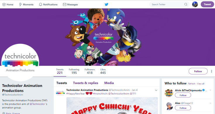 Technicolor Animation Productions (@TechnicolorAnim) _ Twitter - Google Chrome 6_9_2018 4_25_14 PM (2)