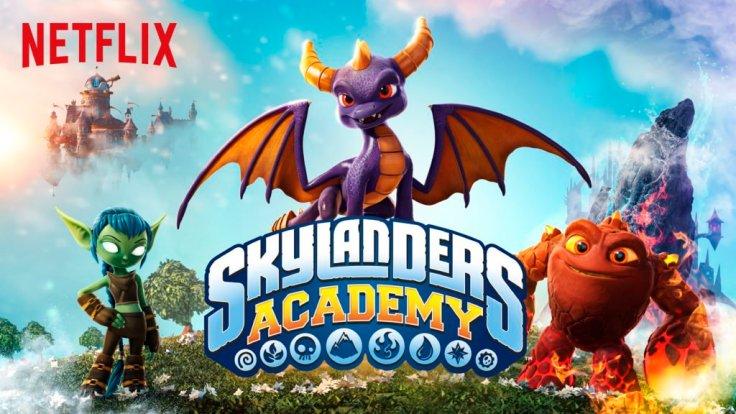 Skylanders_Academy_Netflix_banner
